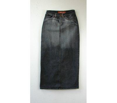 899 Dámská sukně