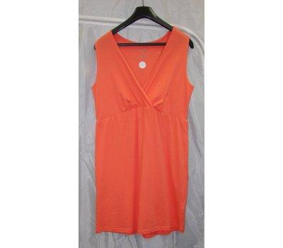 0876 Dámské šaty