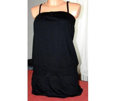 0877 Dámské šaty