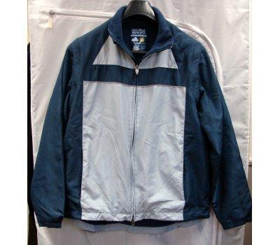 01603 Pánská bunda