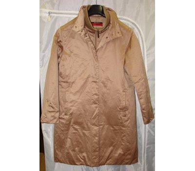 01607 Dámská bunda
