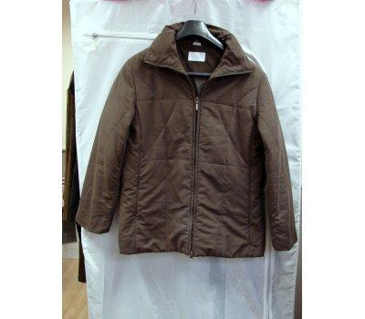 01609 Dámská bunda