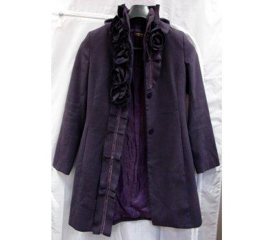 01614 kabát