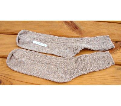 01513 Ponožky