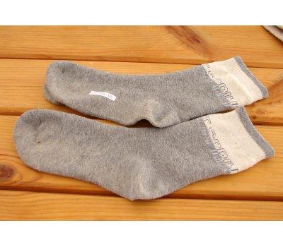 01514 Ponožky