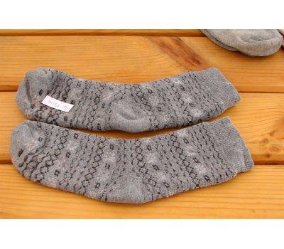 01515 Ponožky