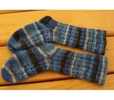 01517 Ponožky