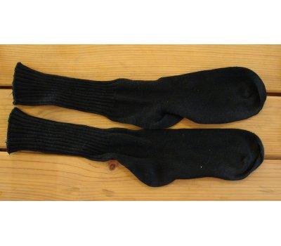 01520 Ponožky
