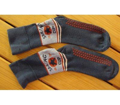 01521 Ponožky