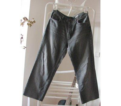 0936 Dámské jeans