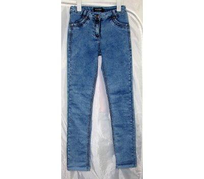 0941 Dámské jeans