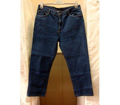 0979 Pánské jeans Awg