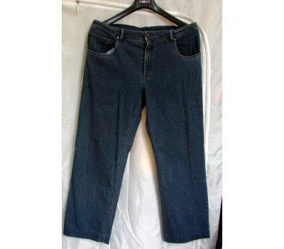 0981 Pánské jeans Watson