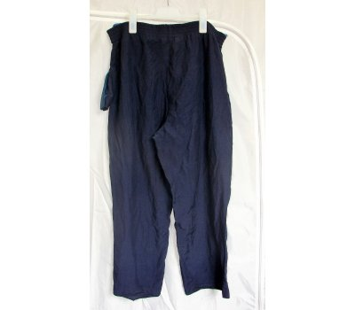 01078 Dámské kalhoty