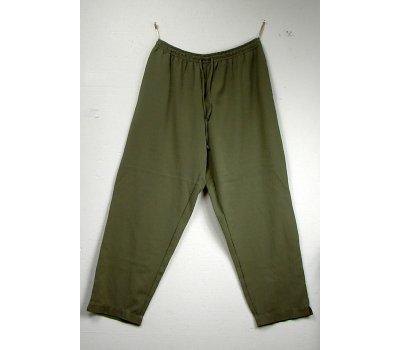 1079 Dámské kalhoty Boule