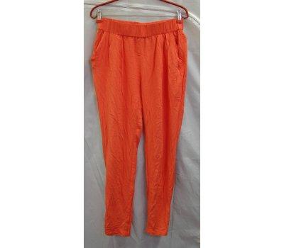 01081 Dámské kalhoty Mango Collection