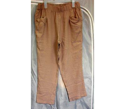 01082 Dámské kalhoty Mango Collection