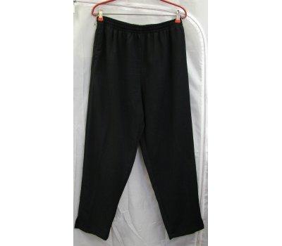 01083 Dámské kalhoty Boule