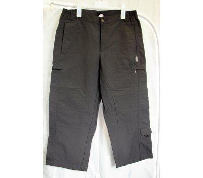 0986 Dámské šortky Mc Kinley