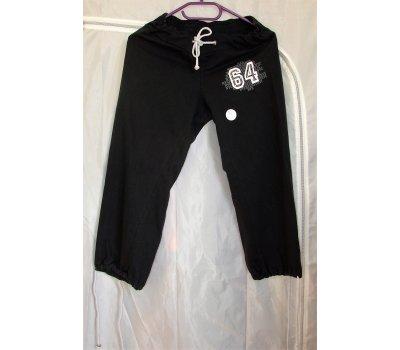 01300 Dámské šortky
