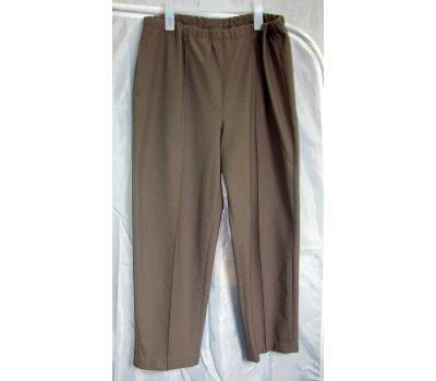 01098 Dámské kalhoty