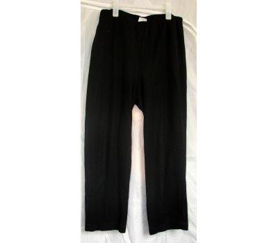 01089 Dámské kalhoty Laura