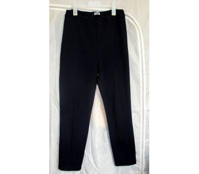 01093 Dámské kalhoty