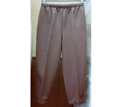 01086 Dámské kalhoty C.A.N.D.A.