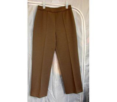 01088 Dámské kalhoty