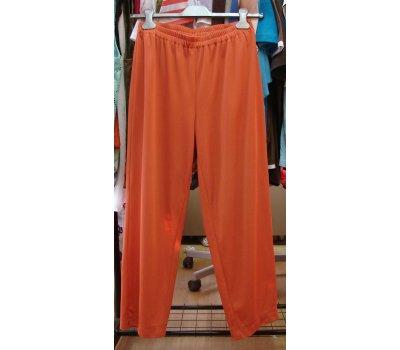 01091 Dámské kalhoty
