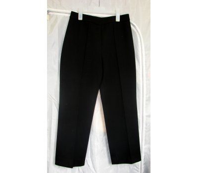01092 Dámské kalhoty