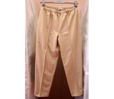 0194 Dámské kalhoty