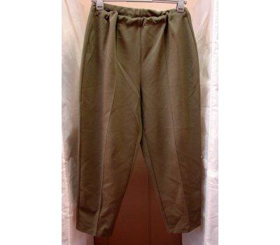 01096 Dámské kalhoty