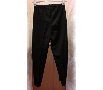 01097 Dámské kalhoty