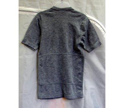 01210 Dívčí tričko