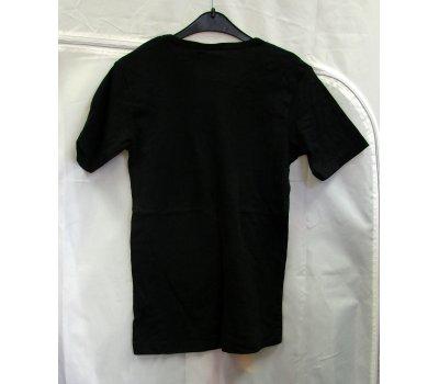 01228 Dívčí tričko