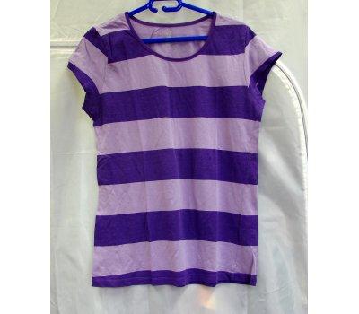 01230 Dívčí tričko