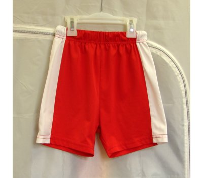 01201 Chlapecké plavky