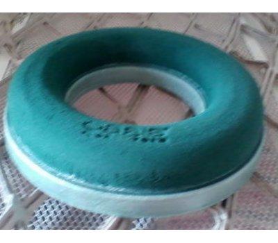 0747 florex kroužek 18 cm