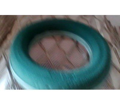 0748 florex kroužek 25 cm