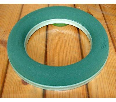 0749 florex kroužek 30 cm