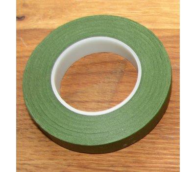 0763 Papír. ovin. a fixační páska na stonky květin
