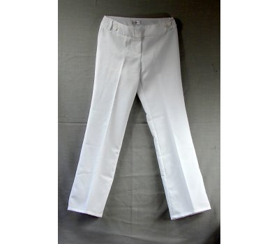 510 Dívčí kalhoty