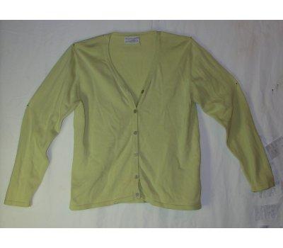 1439 Dívčí svetr