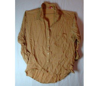 1037 Dívčí košile