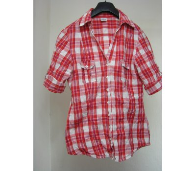 1039 Dívčí košile