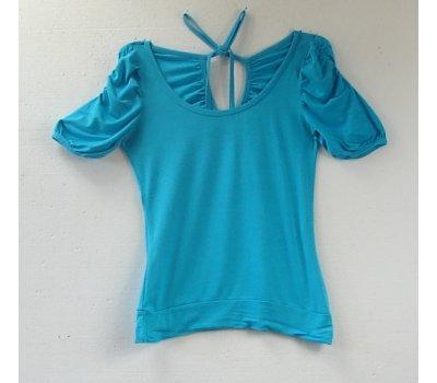 1040 Dívčí triko