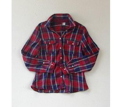 1161 Dívčí dámská košile H&M vel 40 H&M