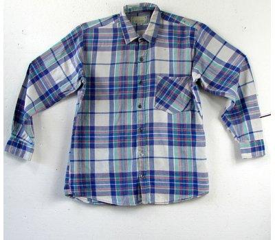 1374 Dívčí košile