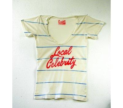 1375 Dívčí tričko